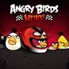 Angry Birds heikki háttérkép
