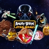 Angry Birds Star Wars háttérkép