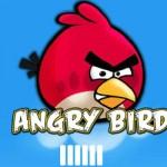 Angry Birds Kína