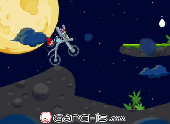 Angry-Birds-biciklis-blog1