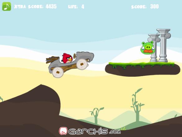 Angry-Birds-ko-autos-blog2