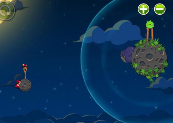 Angry-Birds-ur-csuzli-blog1