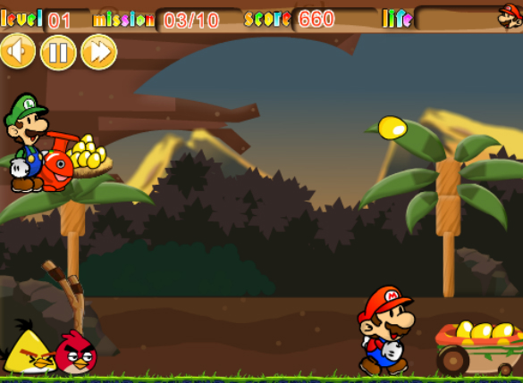 Mario-Vs-Angry-Birds-blog1