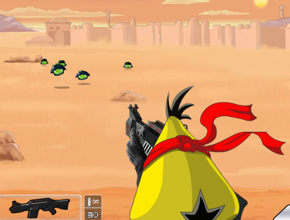 fegyveres-angry-birds-blog1