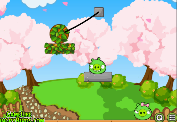 rofi-szerelem-angry-birds-blog2