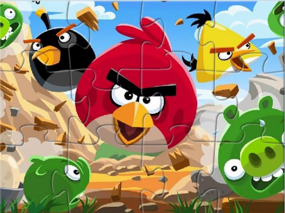 szuper-kirakos-angry-birds-blog1