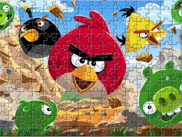 szuper-kirakos-angry-birds-blog2