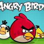 Angry Birds Space játék