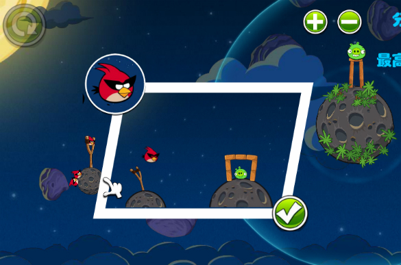 Angry-Birds-Space-blog1