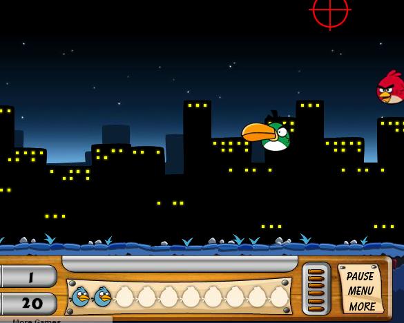 Angry-Birds-csirke-vadaszat-blog1