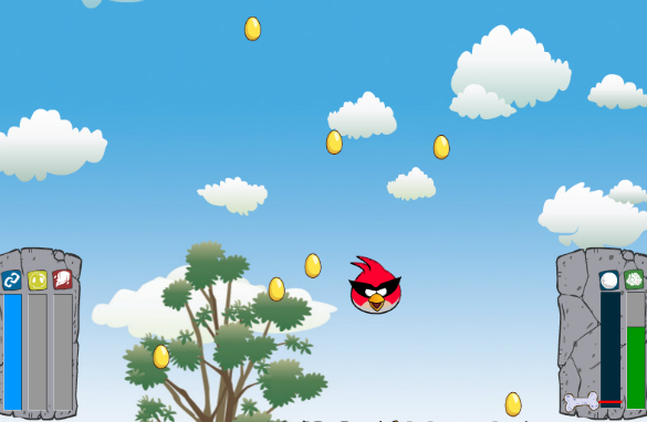 tojas-szedegetes-angry-birds-blog1