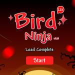 szeletelős Angry Birds játék