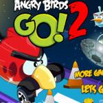 Szuper autós verseny Angry Birds játék