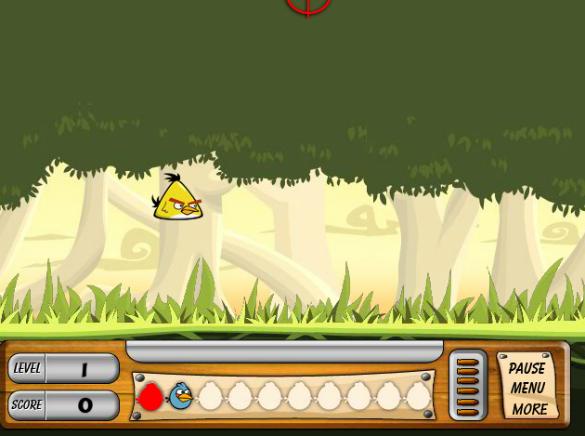 celzos-angry-birds-blog1