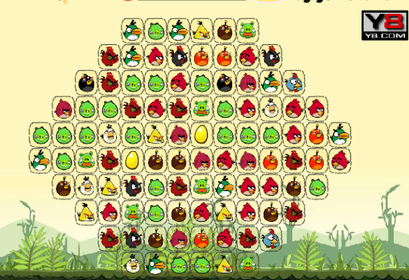 legjobb-mahjong-angry-birds-blog1