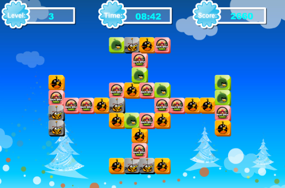 3d-mahjong-angry-birds-blog1