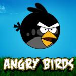 ABC kereső Angry Birds játék
