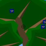 Kocka madarak támadása Angry Birds játék