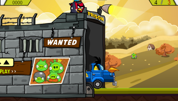 Transport-angry-birds-blog1