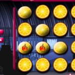 Legjobb memória Angry Birds játék