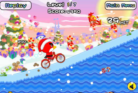 Birdy-bicycle-angry-birds-blog1